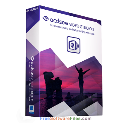 ACDSee Video Studio 3.0 Review