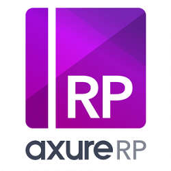Axure RP 8.1 Free Download