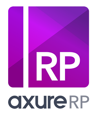 Axure RP 8.1 Review