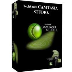 Camtasia Studio 2018 Free Download