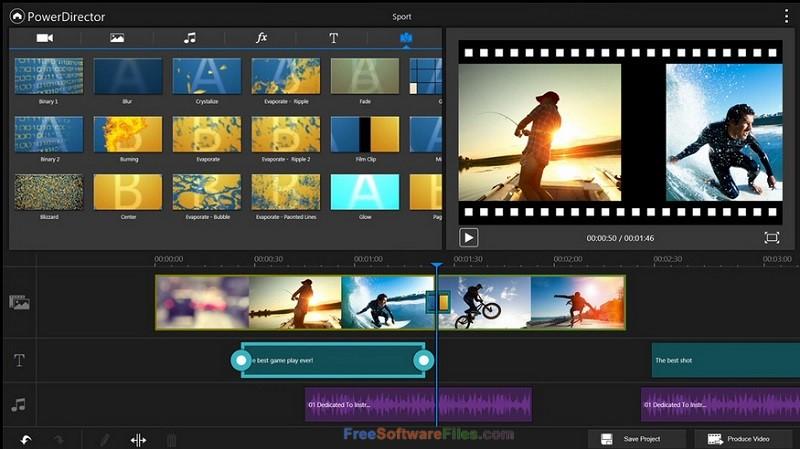 CyberLink Media Suite Ultra 15.0 Offline Installer Download