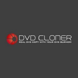DVD-Cloner 2018 Free Download