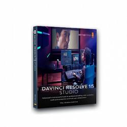 davinci resolve 16 crack download