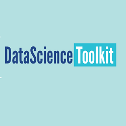 DataScience ToolKit 3.0 Free Download