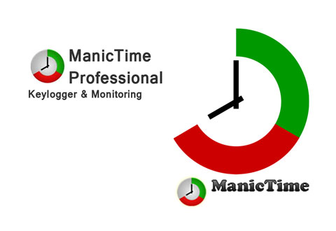 ManicTime Professional 4.1 Review