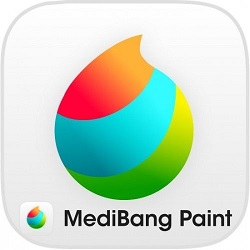MediBang Paint Pro 15.0 Free Download