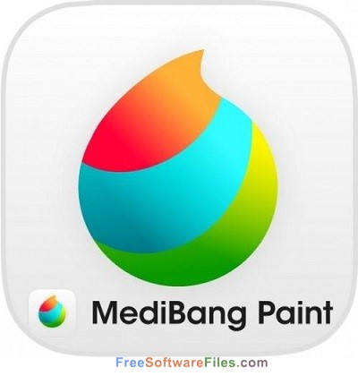MediBang Paint Pro 15.0 Review