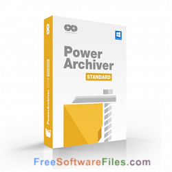 Free Download Latest Best Compression Software - Free Software Files