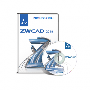 ZWCAD ZW3D 2018 Free Download