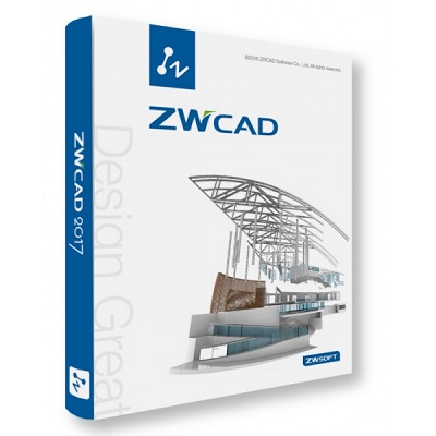 ZWCAD ZW3D 2018 Review