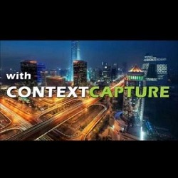 Bentley ContextCapture Center 4.4 Free Download