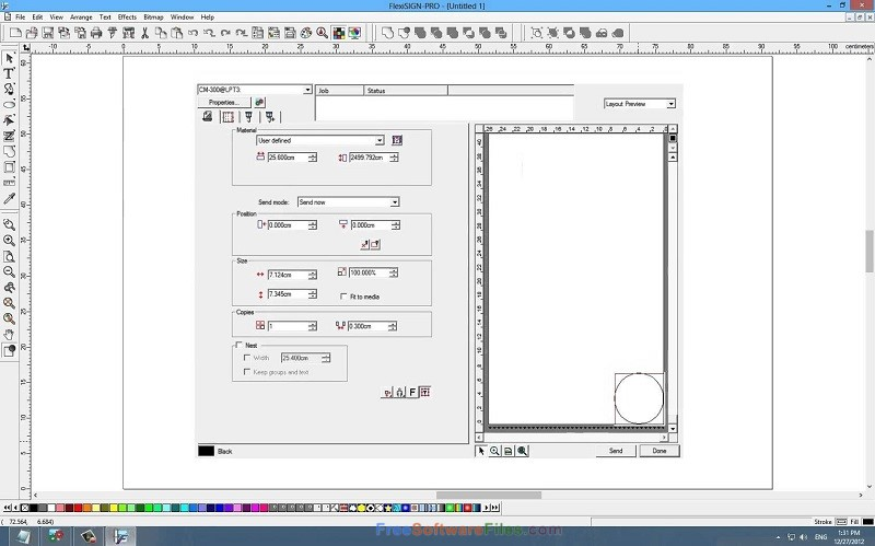 Flexisign Pro 10 5 Free Download