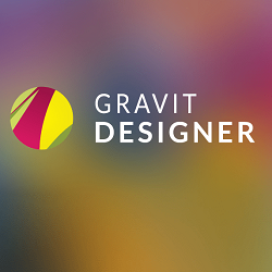 Gravit Designer 3.3.3 Free Download