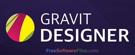Gravit Designer 3.3.3 review