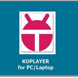 KOPLAYER 1.4.1056 Free Download