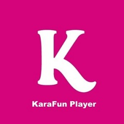 KaraFun 2.6.0.9 Free Download