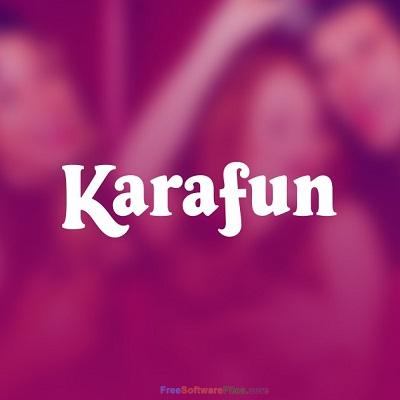 KaraFun 2.6.0.9 Review