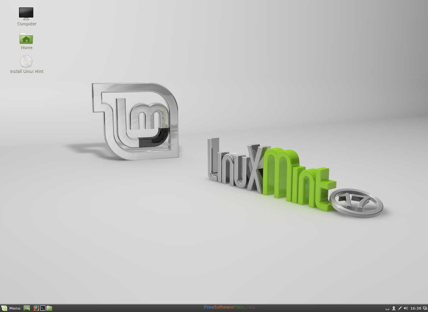 linux download free full version
