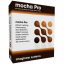 Mocha Pro v5.6.0 with Plugins Free Download