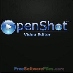 OpenShot Video Editor 2.4.2 Free Download