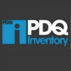 PDQ Inventory 16.1 Enterprise Free Download