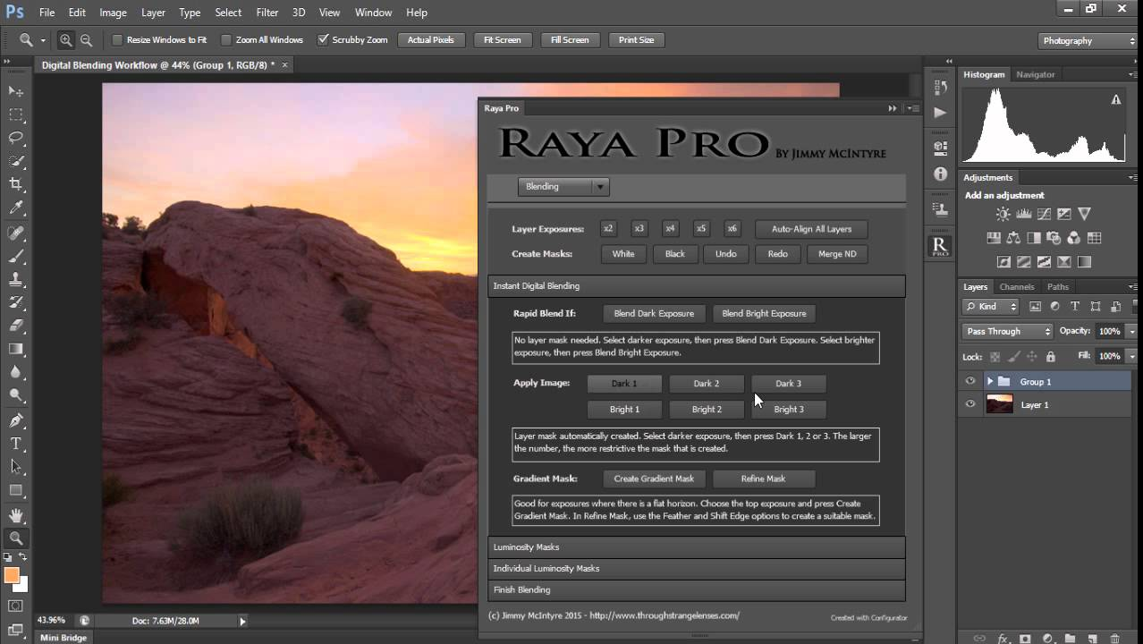 Raya Pro 3.0 Direct Link Download