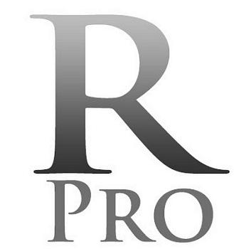 Raya Pro 3.0 Review