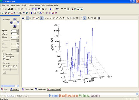 SYSTAT 13.2 free download full version