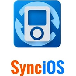 Syncios Manager 6.5.0 Free Download