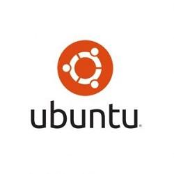 Ubuntu 18.04 Free Download