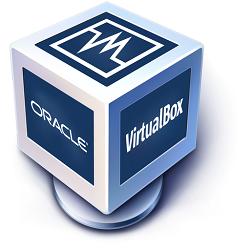 VirtualBox 5.2.14 Free Download