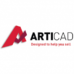 ArtiCAD Pro 14.0 Free Download