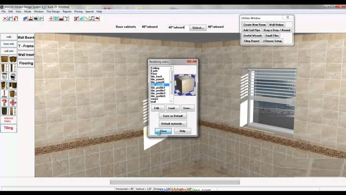 ArtiCAD Pro 14.0 Offline Installer Download