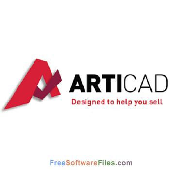 ArtiCAD Pro 14.0 Review