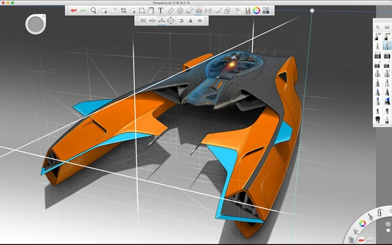 autodesk 2019 download