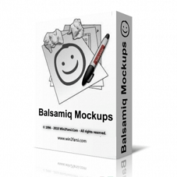 Balsam Mockups 3.5 Free Download