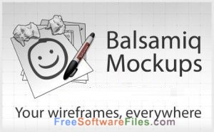 Balsam Mockups 3.5 Review