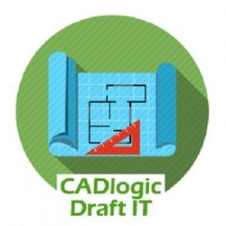 CADlogic Draft IT 4.0 Free Download