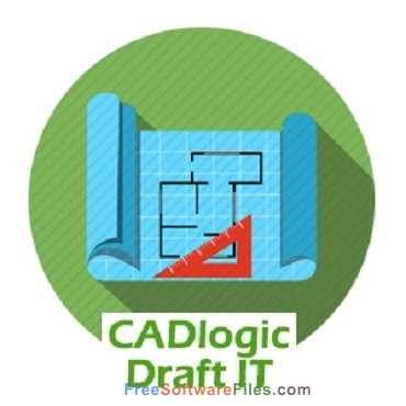 CADlogic Draft IT 4.0 Review