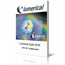 Lumerical Suite 2018a Free Download