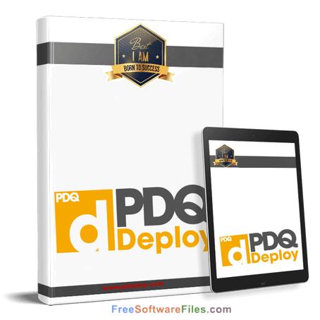 PDQ Deploy 16.1 Enterprise Review