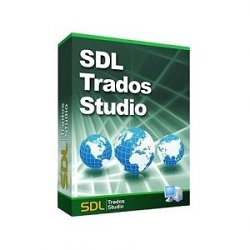SDL Trados Studio 2019 Free Download