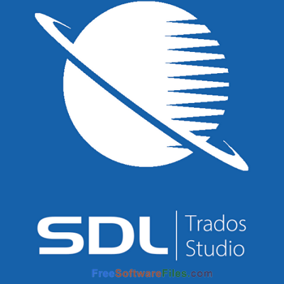 SDL Trados Studio 2019 Review