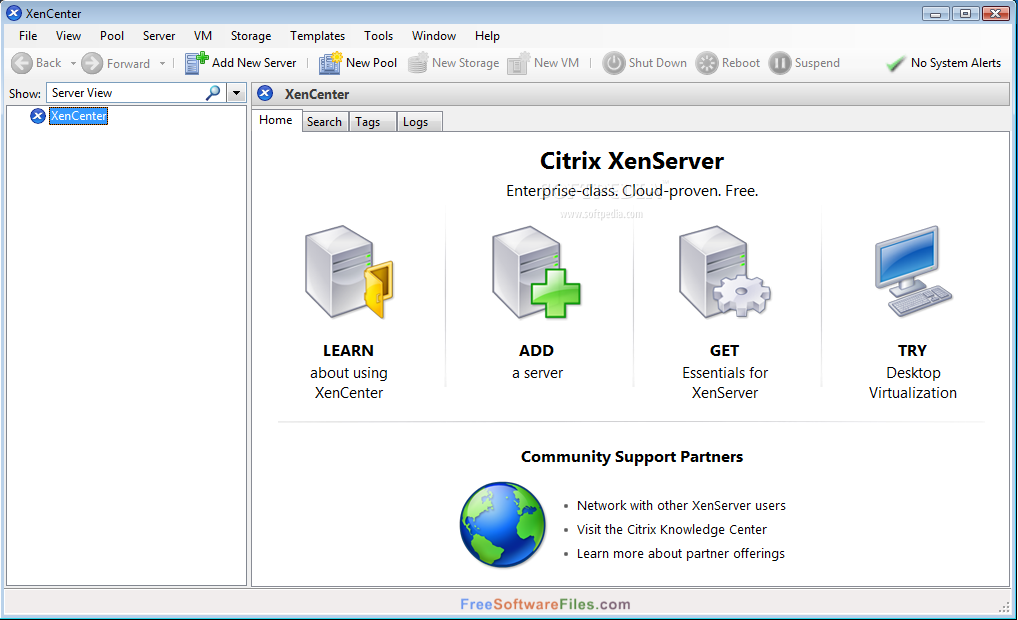 Citrix XenServer 6.2 conversion manager download