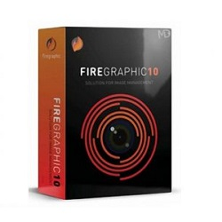 Firegraphic 10.5 Free Download