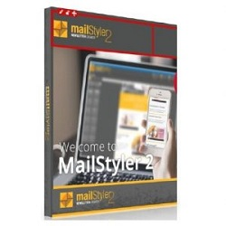 MailStyler Newsletter Creator 2.3 Free Download