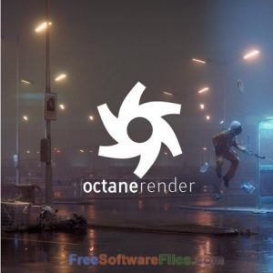 Octane Render 3.07 Review