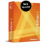 PixelPlanet PdfEditor 4.0 Free Download