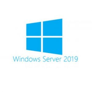 MS Windows Server 2019 Review