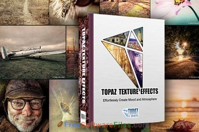 Topaz Texture Effects 2.1 Review